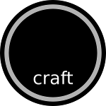 kc-craft-logo
