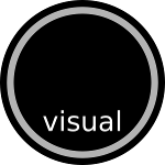 kc-visual-logo
